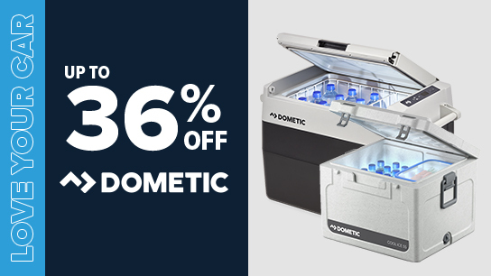 Up to 36% OFF